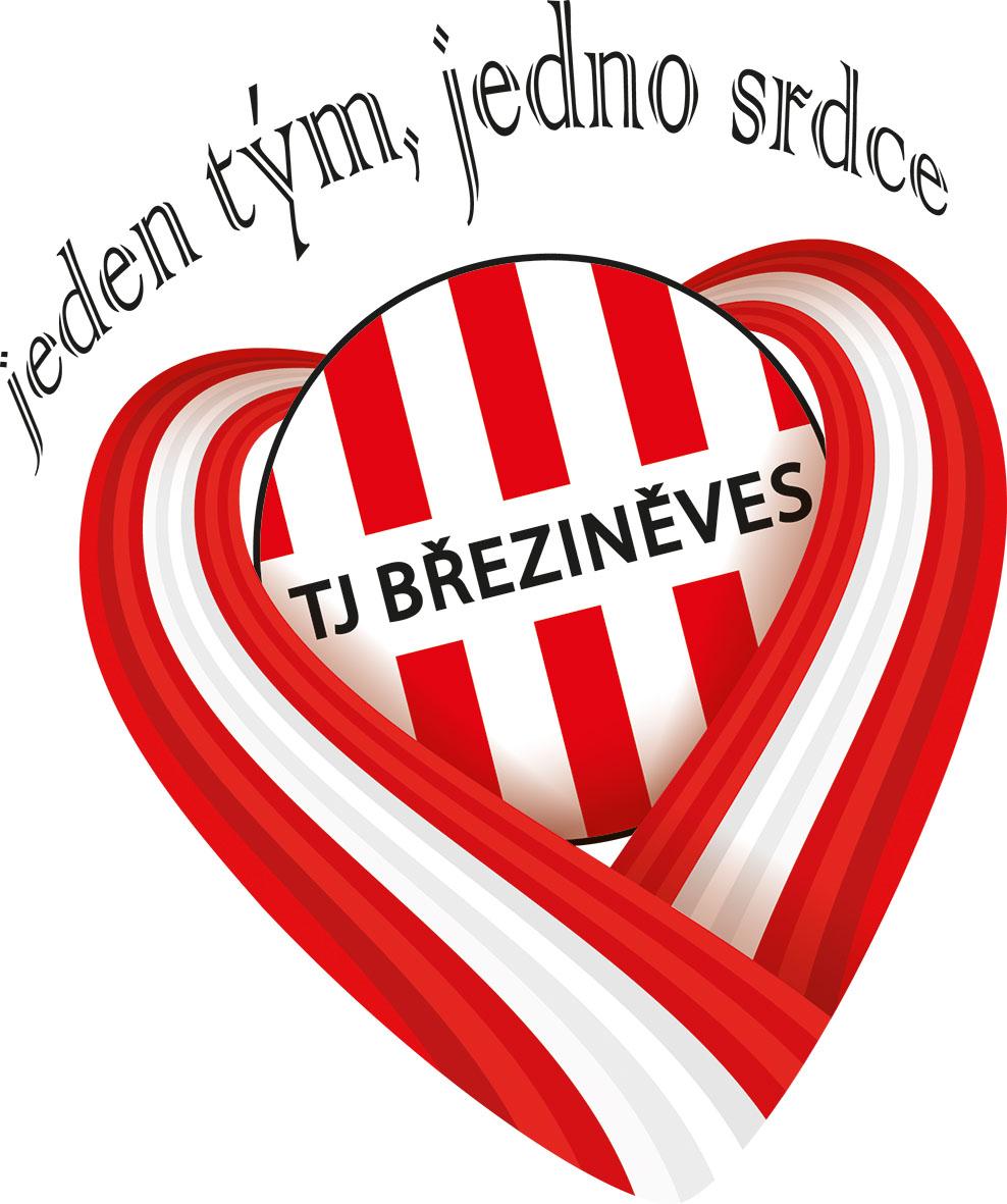 http://www.brezinevesfotbal.cz/fotky2452/TJBrezineves_fotbal_logo_srdce_v02_CZ_outline_sRGB.jpg