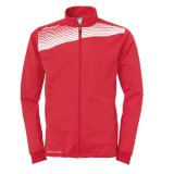 bunda Uhlsport Liga 2.0 Classic Jacket