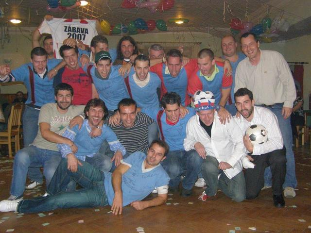 zabava2007.jpg